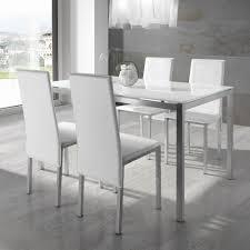 ensemble table et chaise de cuisine pas cher ensemble table chaise cuisine élégant table pour cuisine