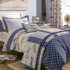 dorma quilt the quilting ideas