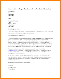 Certification Letter Request Sle Student Certification Letter Sle Letter To Request Certification