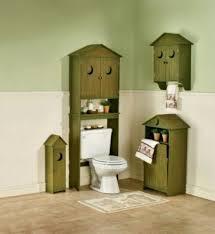 outhouse bathroom ideas outhouse decor for bathroom bathroom ideas chronosynchro
