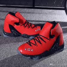 s basketball boots nz s basketball shoes sneakers homme trending style light s