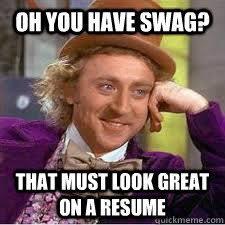 Sarcastic Funny Memes - sarcastic funny memes image memes at relatably com
