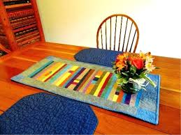diy table runner ideas table runner ideas diy paper table runner fun and inexpensive