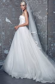 cheap wedding gowns romona keveza official website