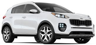 best black friday car lease deals 0 down lease specials bill doraty kia bill doraty kia