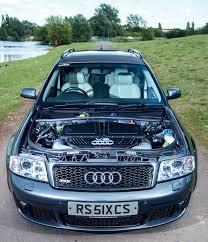 2003 audi rs6 avant audi a6 r6 rs6 c5 generation drive