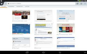 mozilla firefox android apk mozilla firefox android apk for free free pc and mobile