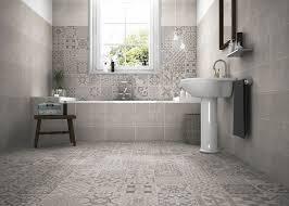 best 25 grey wall tiles ideas on pinterest grey bathroom tiles