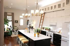 New Orleans Kitchen by Design Insights