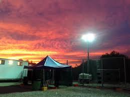 australia u0027s regime of cruelty has turned nauru into an open air prison