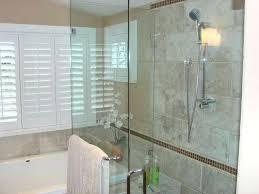 window ideas for bathroomcurtains bathroom curtains for window