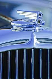 606 best ornaments images on ornaments car