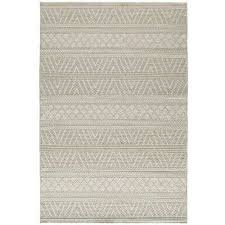 Fireproof Outdoor Rugs Retardant Outdoor Rugs Rugs The Home Depot