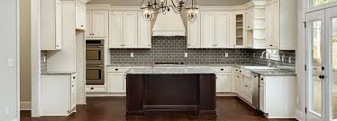 kitchen cabinet refinishing contractors cabinet painting refinishing services jacksonville fl