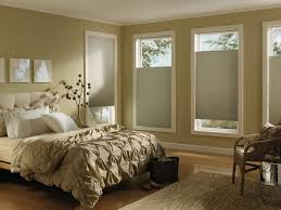 Best Window Treatments Images On Pinterest Window Treatments - Bedroom window dressing ideas
