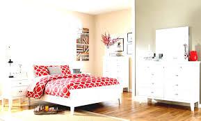 Mens Small Bedroom Ideas - Small bedroom design ideas for men