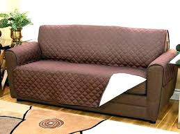 best sofa fabric for dogs sofa marvelous best couch fabric for dogs 43 pet proof material of