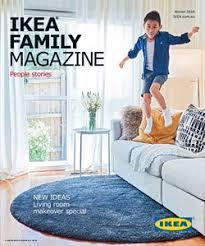Ikea Emerald QLD  Catalogues  Sales September 2018