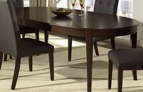 powerfull noah dining tables rustic modern dining room with