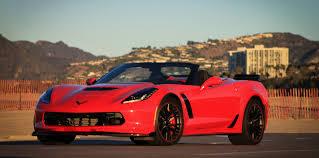 corvette z06 convertible price chevrolet chevrolet corvette z06 drive review not just smoke