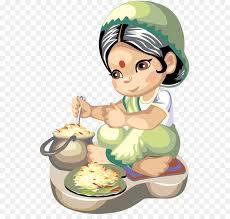 cuisine clipart indian cuisine cooking recipe clip images 588 846