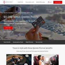 lexus rewards visa login new qantas credit card with 60k ff sign up bonus reduced first