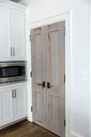 Bifold Closet Door Hinges Bifold Cabinet Doors Excellent Cabinet Door Hinges With Additional