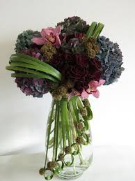 unique flower arrangements best 25 unique flower arrangements ideas on unique