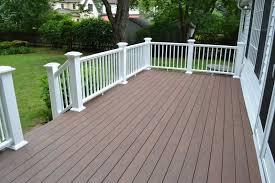 best deck color to hide dirt avoiding azek decking problems best garden decor ideas