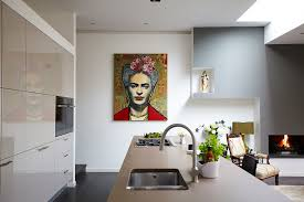 Modern Victorian Interior Design Modern Victorian Home Living Space 6 Interior Design Ideas