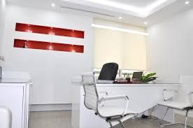 Interior Design Jobs San Francisco 12 Designing A Interior Decorator Salary 7555 Tips Design Director