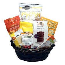 organic food gift baskets organic gift baskets nyc toronto for new baby 7599 interior decor