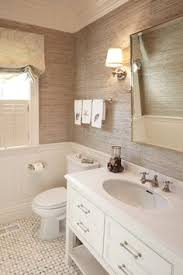 wallpaper designs for bathrooms small but mighty 100 powder rooms that a statement