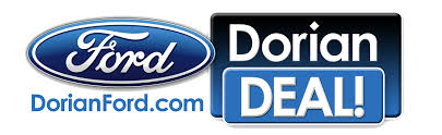 ford logo png mike dorian ford new ford dealership in clinton township mi 48035
