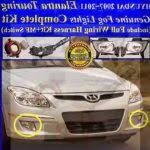 2007 hyundai elantra tail light bulb hyundai accent tail light bulb replacement information mumbai pluses