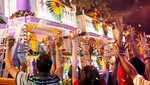 mardi gras for mardi gras 2018 parades and events location cities links