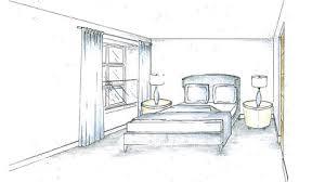 dessiner sa chambre en 3d comment dessiner une chambre des idées novatrices sur la