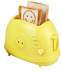 Toaster Poacher E Loves Toaster Everything Here Is Real In Our Lives Our Life