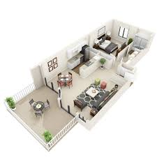 Stoneridge Creek Pleasanton Floor Plans Avana Pleasanton Pleasanton Ca Apartment Finder