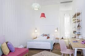 chambre de fille ado moderne deco chambre ado fille design dcoration en couleurs couleur pour