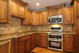 affordable kitchen cabinets chicago home design ideas