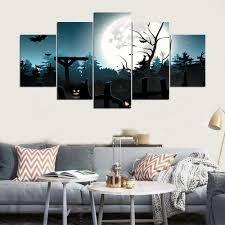 halloween art prints online get cheap top selling art prints aliexpress com alibaba