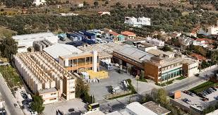 Greek Wine Cellars - greek wine cellars markopoulo newwinesofgreece com