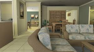 my virtual home design software architecture virtual home designer is for your good information