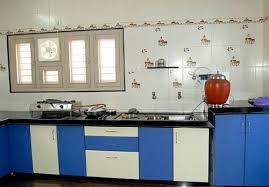 indian kitchen interiors furniture design work german kitchen interiors manufacturer from pune