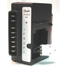 danfoss bd50f controller wiring diagram danfoss wiring diagrams