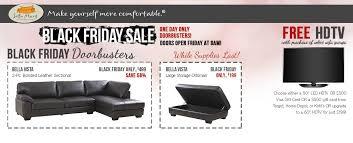 black friday sale ideas stupendous furniture row sofa mart stunning ideas durango