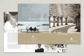 professional brochure design templates how to create a professional brochure plus 40 superb templates