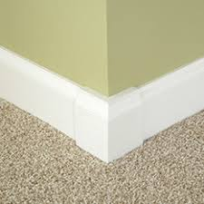 Buy Wainscoting Panels Shop Moulding U0026 Millwork At Lowes Com
