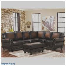 motion sofas and sectionals sectional sofa luxury motion sofas and sectionals motion sofas